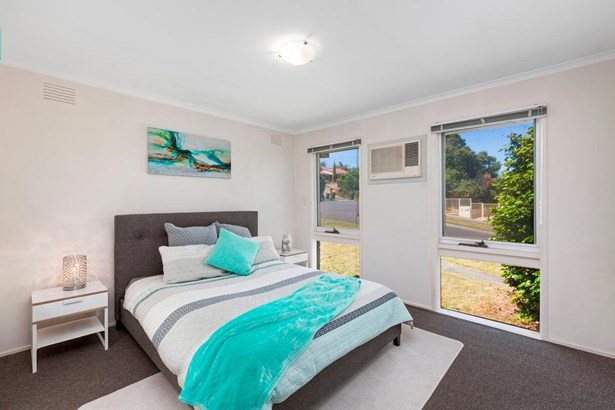 8 Allara Court, Donvale - AUS (photo 4)