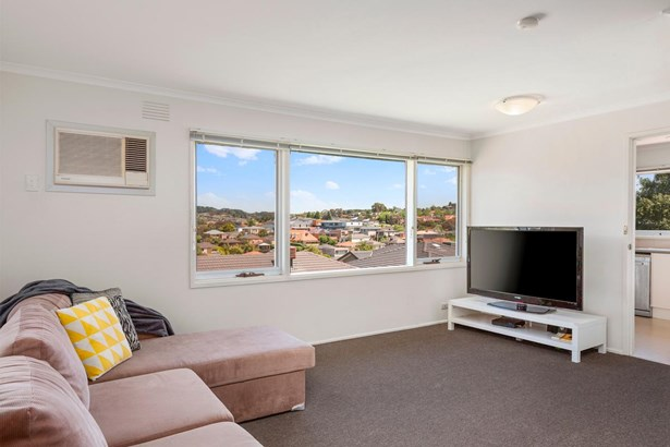 8 Allara Court, Donvale - AUS (photo 5)