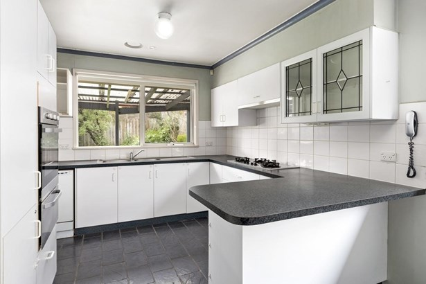 19 Banool Quadrant, Doncaster East - AUS (photo 3)