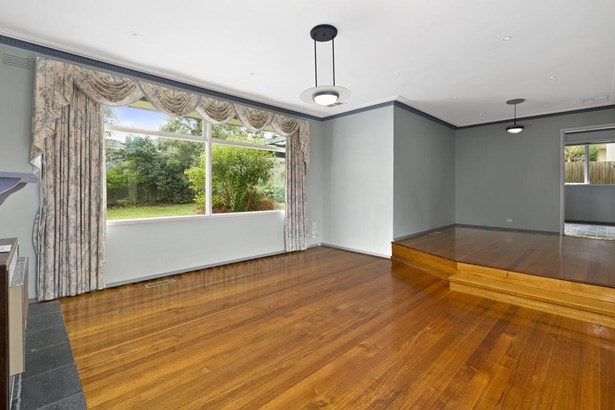 19 Banool Quadrant, Doncaster East - AUS (photo 4)