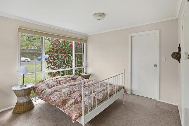 7 Loma Street, Ringwood East - AUS (photo 4)