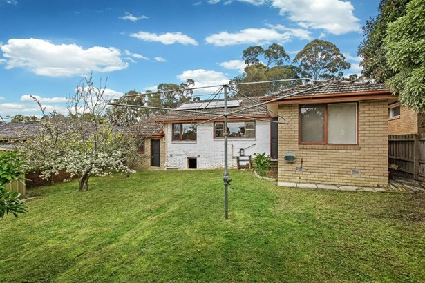 7 Loma Street, Ringwood East - AUS (photo 5)