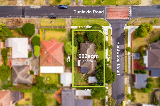 27 Dunlavin Road, Mitcham - AUS (photo 2)