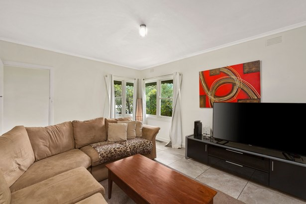 27 Dunlavin Road, Mitcham - AUS (photo 3)