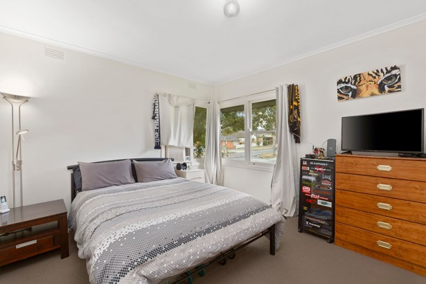 27 Dunlavin Road, Mitcham - AUS (photo 5)