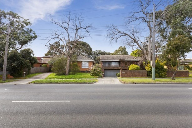 349 & 351 Springvale Road, Forest Hill - AUS (photo 2)