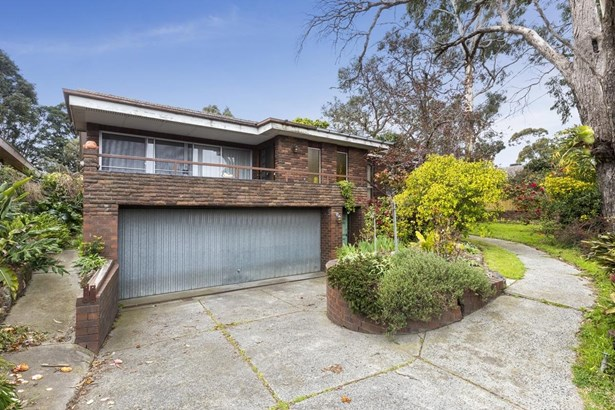349 & 351 Springvale Road, Forest Hill - AUS (photo 3)