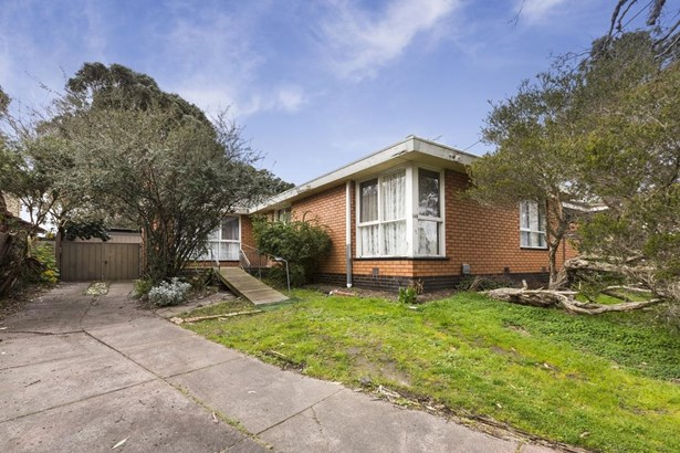 349 & 351 Springvale Road, Forest Hill - AUS (photo 4)
