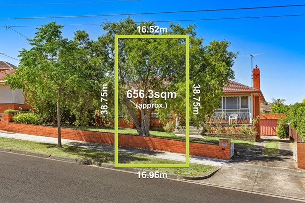 14 Marilyn Street, Doncaster - AUS (photo 1)