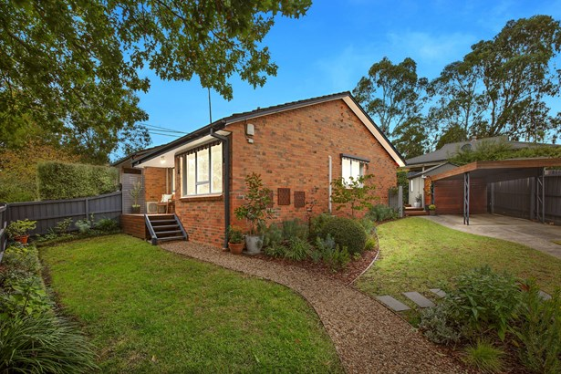 32 Orient Avenue, Mitcham - AUS (photo 1)