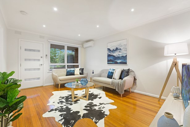 32 Orient Avenue, Mitcham - AUS (photo 3)