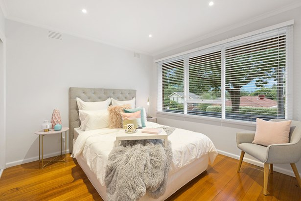 32 Orient Avenue, Mitcham - AUS (photo 5)