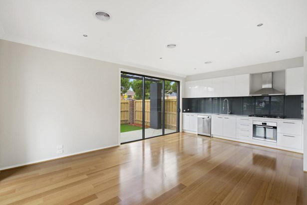 78 Macrina Street 1, Oakleigh East - AUS (photo 4)