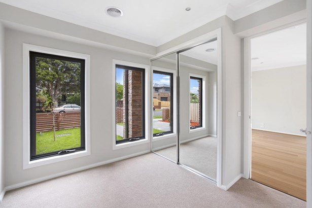 78 Macrina Street 1, Oakleigh East - AUS (photo 5)