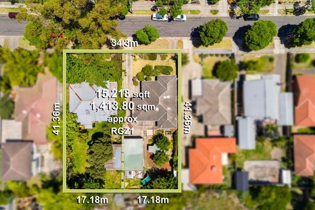 30 & 32 Sherbrook Avenue, Ringwood - AUS (photo 1)
