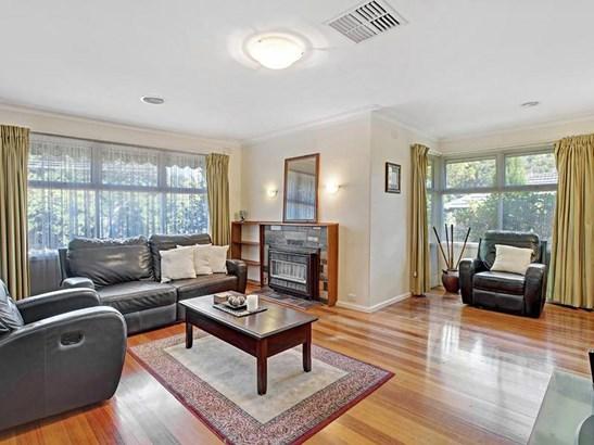 14 Eden Avenue, Heathmont - AUS (photo 2)