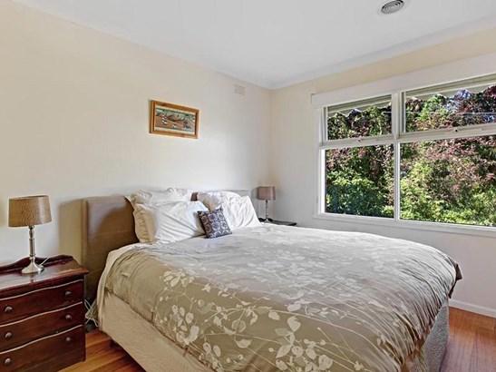 14 Eden Avenue, Heathmont - AUS (photo 3)