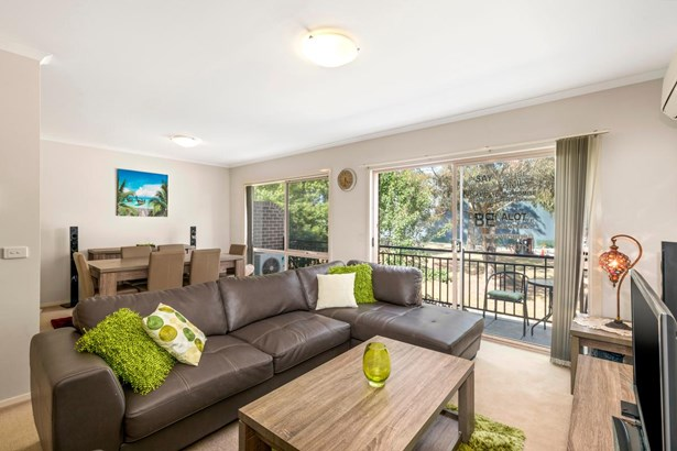 1 Bellevue Avenue 27, Doncaster East - AUS (photo 2)