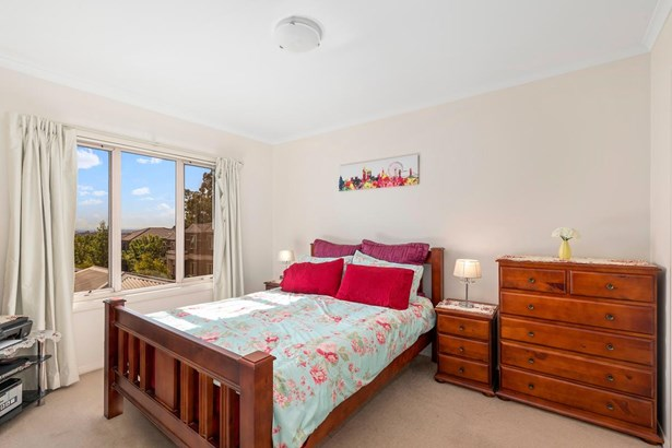 1 Bellevue Avenue 27, Doncaster East - AUS (photo 4)