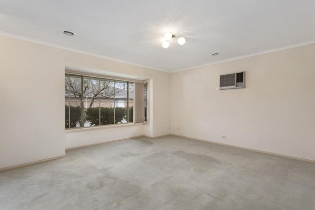 19-21 Mitcham Road 9, Donvale - AUS (photo 3)