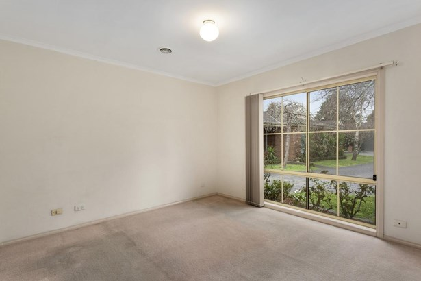19-21 Mitcham Road 9, Donvale - AUS (photo 5)
