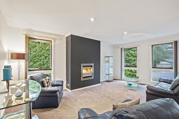 3 Gilja Court, Boronia - AUS (photo 3)