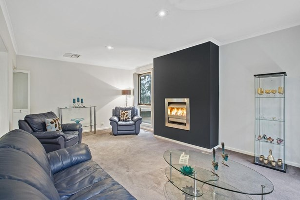 3 Gilja Court, Boronia - AUS (photo 4)