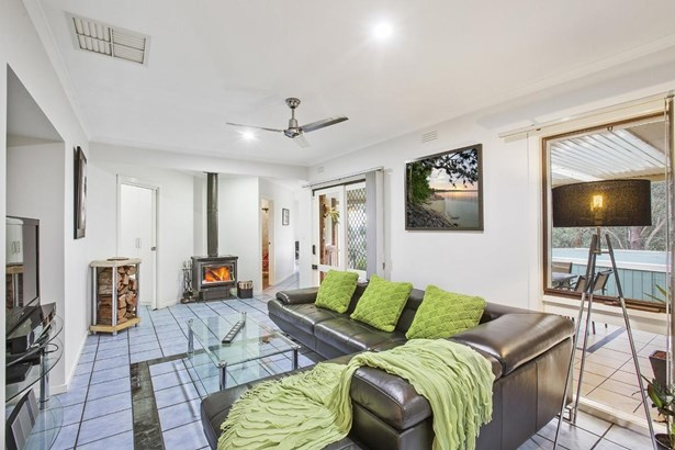 3 Gilja Court, Boronia - AUS (photo 5)