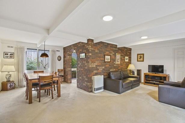 7 Bayley Close, Heathmont - AUS (photo 1)