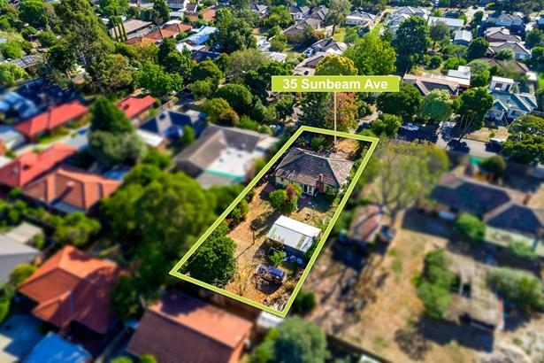 35 Sunbeam Avenue, Ringwood East - AUS (photo 3)