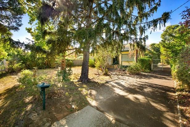 35 Sunbeam Avenue, Ringwood East - AUS (photo 4)