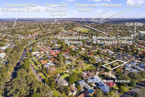 28 Sunbeam Avenue, Ringwood East - AUS (photo 2)