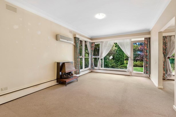 115 Mitcham Road, Donvale - AUS (photo 3)
