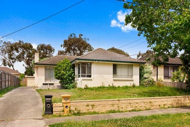 50 Vanbrook Street 1, Forest Hill - AUS (photo 1)