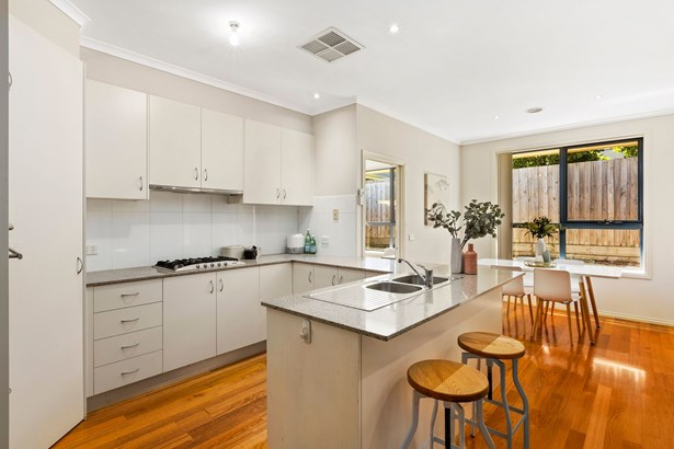23 Sonia Street 2, Donvale - AUS (photo 3)