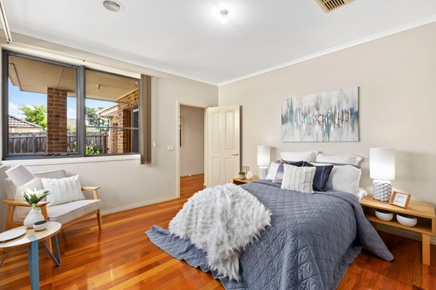 23 Sonia Street 2, Donvale - AUS (photo 4)