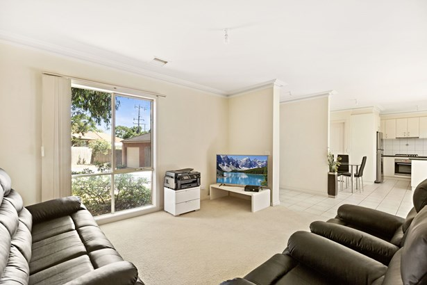 84 Warrandyte Road 4, Ringwood - AUS (photo 2)