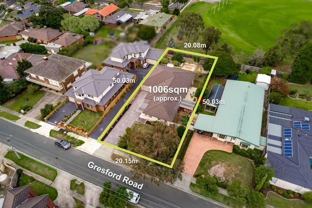 11 Gresford Road, Wantirna - AUS (photo 1)