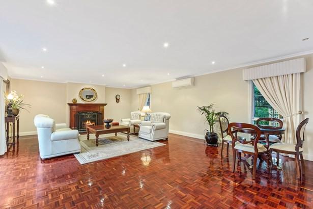 21 Bentley Court, Warranwood - AUS (photo 3)