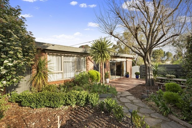 36 Gedye Street, Doncaster East - AUS (photo 1)