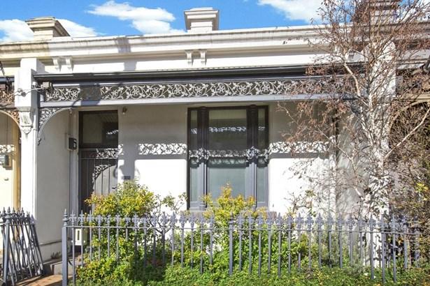 190 Johnston Street, Fitzroy - AUS (photo 1)