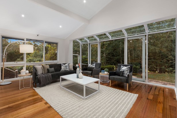 31 Larne Avenue, Donvale - AUS (photo 5)