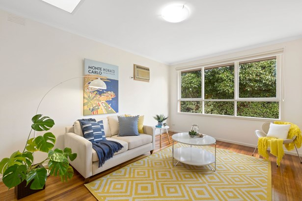 37 Simpsons Road 2, Box Hill - AUS (photo 1)