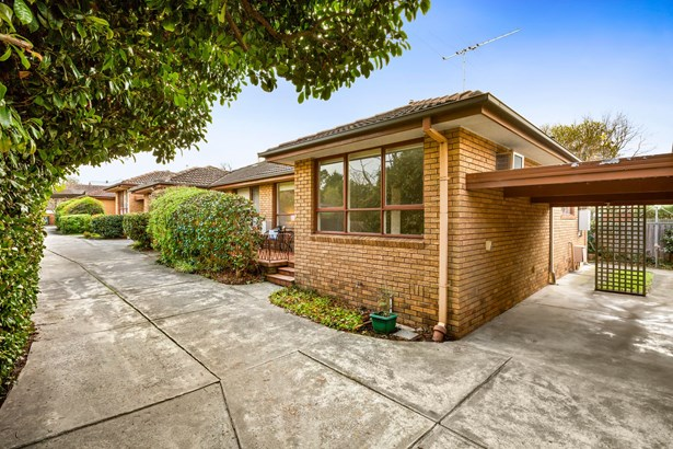 37 Simpsons Road 2, Box Hill - AUS (photo 5)