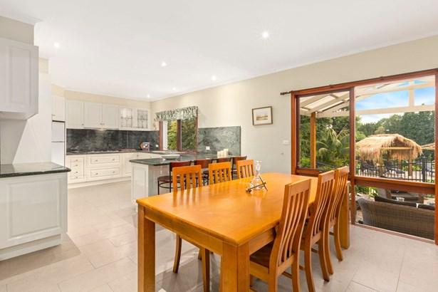 4-6 Garden Road, Donvale - AUS (photo 4)