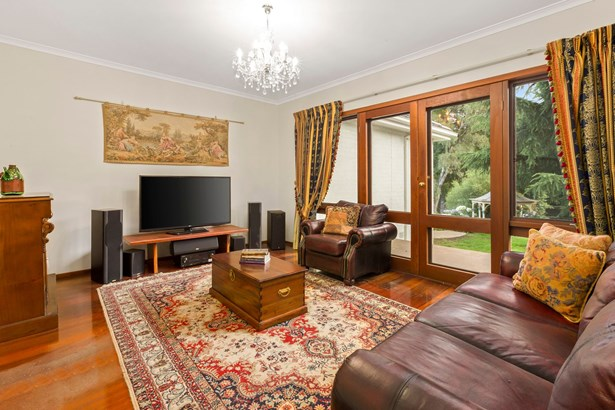 4-6 Garden Road, Donvale - AUS (photo 5)