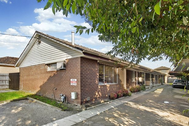 10 Wantirna Road 3, Ringwood - AUS (photo 1)