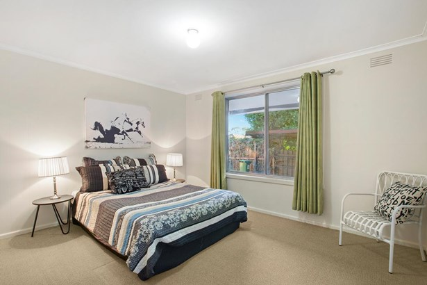 10 Wantirna Road 3, Ringwood - AUS (photo 4)