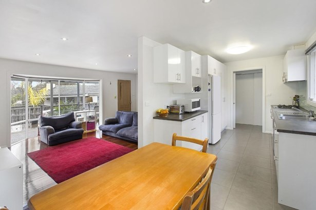8 Ian Avenue, Ringwood East - AUS (photo 2)