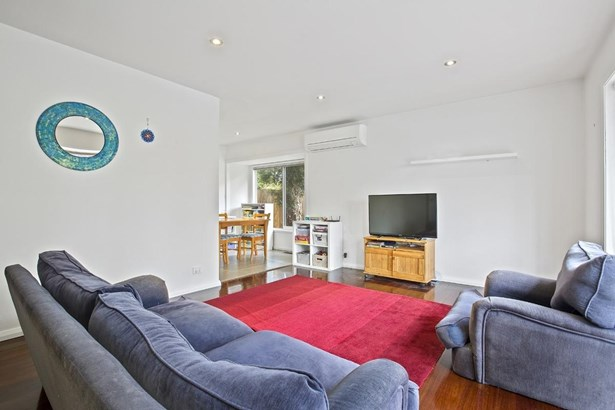 8 Ian Avenue, Ringwood East - AUS (photo 3)